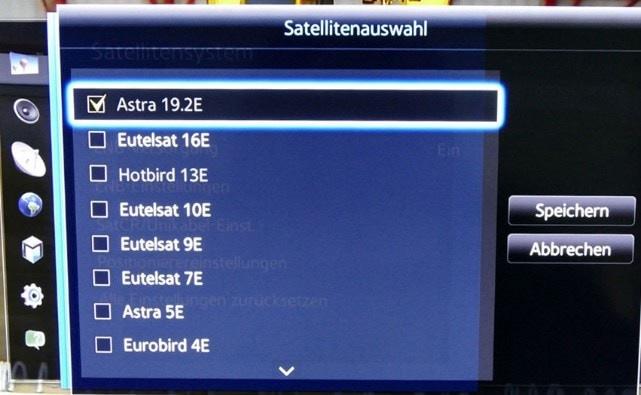 Samsung_Auswahl_Satellit