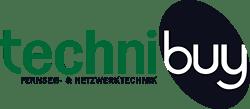 technibuy_logo_250px_logo