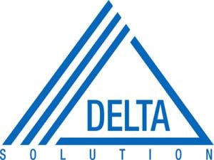 Delta Solution Logo 1A_500px