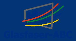 Glasfaser-ABC-_Logo_Web