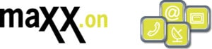 maxxon-logo_468px